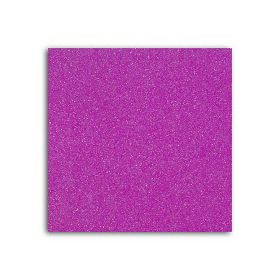 THERMOCOLLANT GLITTER VIOLET FLUO
