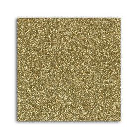 THERMOCOLLANT GLITTER OR