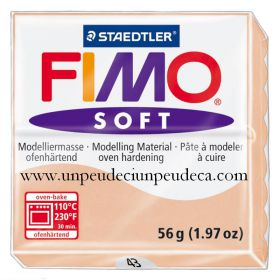 PATE FIMO CHAIR 43