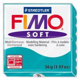 PATE FIMO MENTHE 39