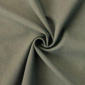 Tissu Denim liane