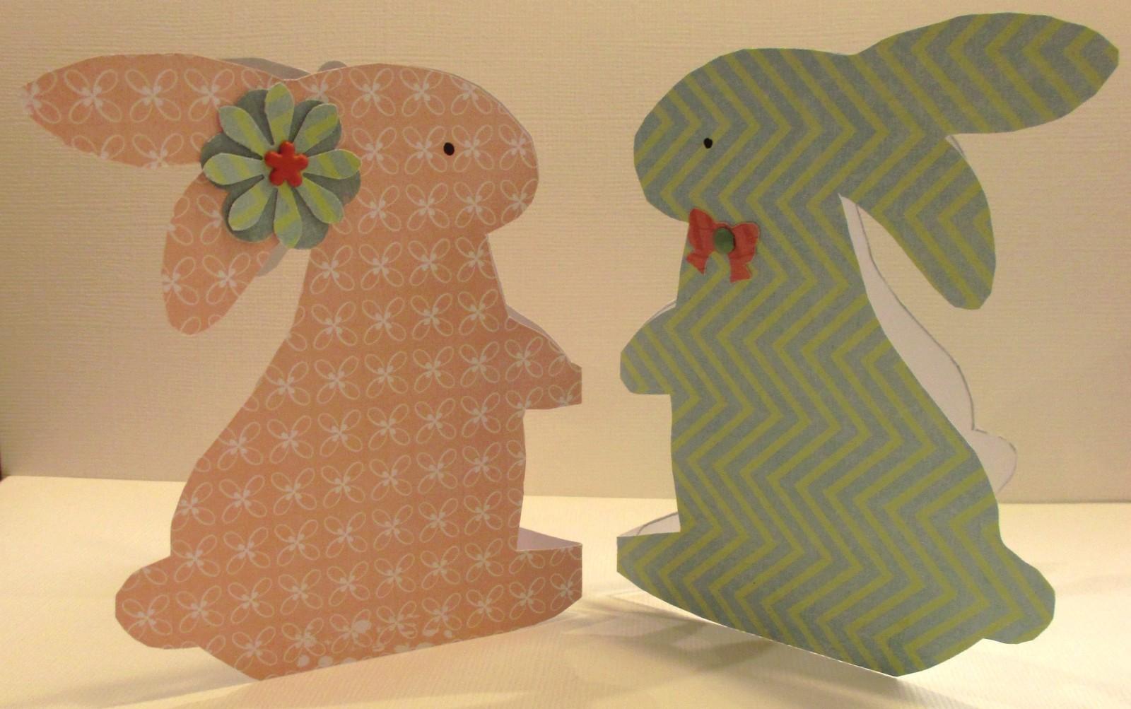 decoration lapin de paques decoration lapin de paques. Black Bedroom Furniture Sets. Home Design Ideas