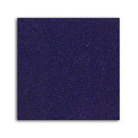 THERMOCOLLANT GLITTER VIOLET