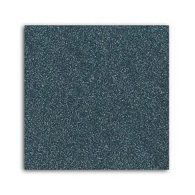 THERMOCOLLANT GLITTER BLEU NUIT