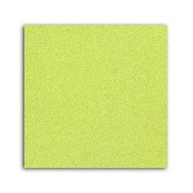 THERMOCOLLANT GLITTER JAUNE FLUO