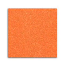 THERMOCOLLANT GLITER ORANGE