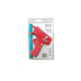 ARTEMIO MINI PISTOLET A COLLE