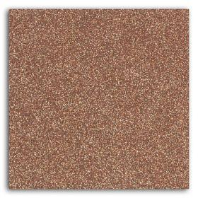 Thermocollant Glitter Cuivre