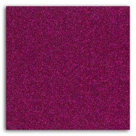 Thermocollant Fuschia