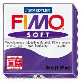 PATE FIMO PRUNE 63