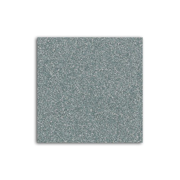 THERMOCOLLANT GLITTER ARGENT