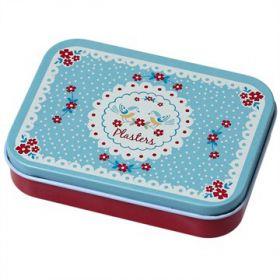 Boîte de 30 pansements décorés