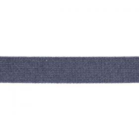 Sangle bleue 30mm