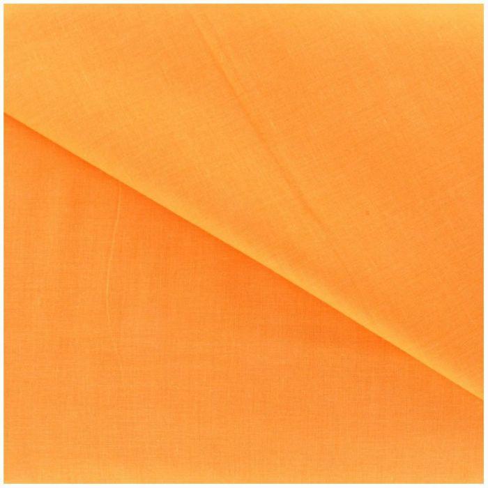 Lin abricot