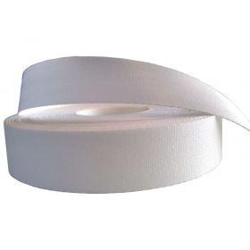 Sangle blanche 3cm