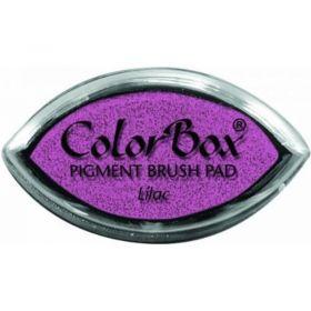 """Encreur color box oeil de chat """"lilac"""""""