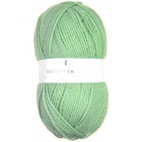 Laine soft wool aran menthe