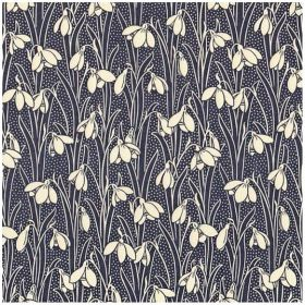 Tissu liberty Hesketh A