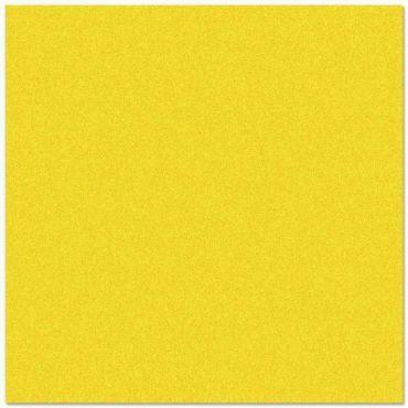 Feutrine jaune