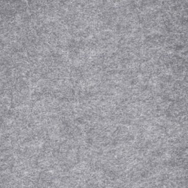 Feutrine grise