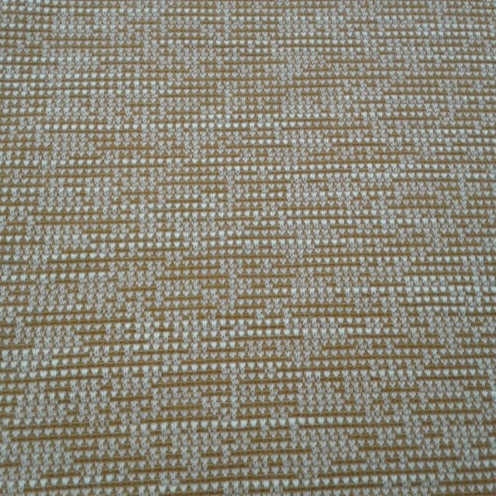 Tricot ocre