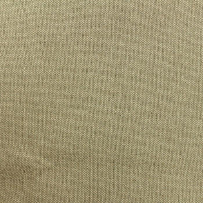 75%coton25%poly enduit 155cm or
