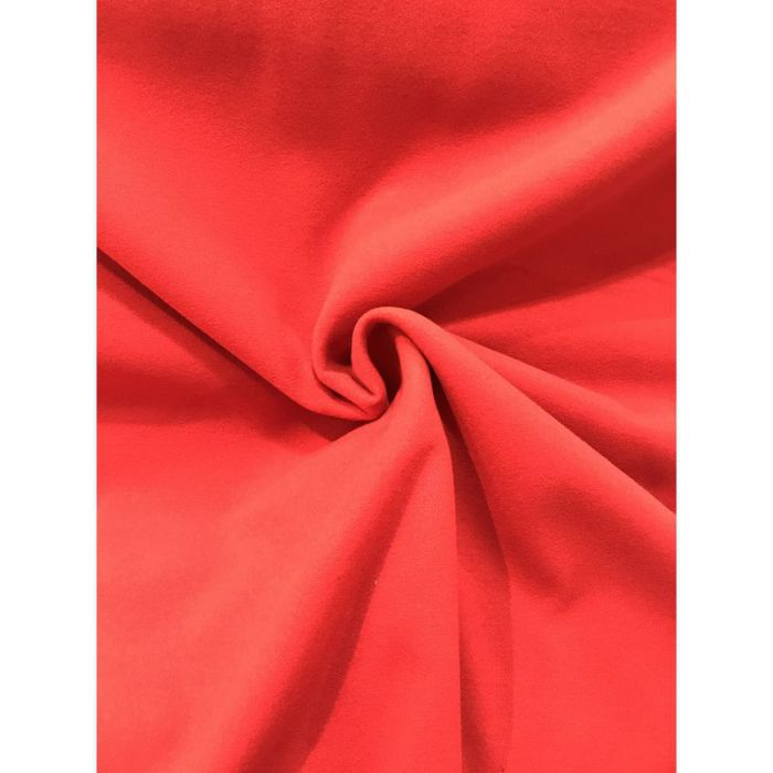 Softcoat rouge 150cm