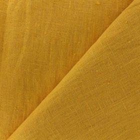 VERONE GOLD 100% LIN LAVE