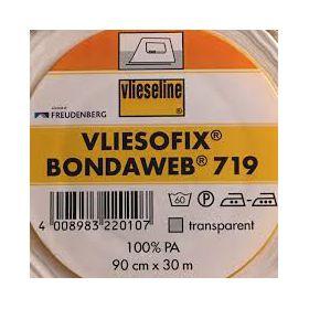 Bondaweb719