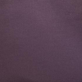 Jekyll figue 150cm retrait+/-10% lavage 100% coton