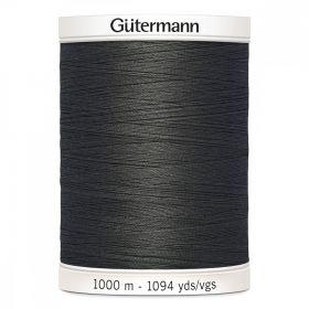 Fil gutermann 1000m polyester