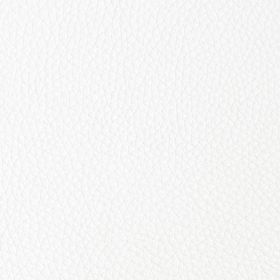 KARIA BLANC 001 76%PVC 22PE