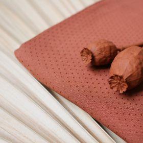 Dobby chestnut