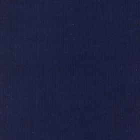 Velour navy 145cm  dashwood