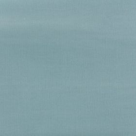 Velour chambray 145cm  dashwood