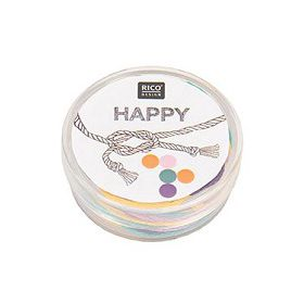 KIT BRACELET BRESILIEN HAPPY
