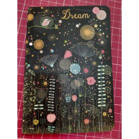 Carnet dream