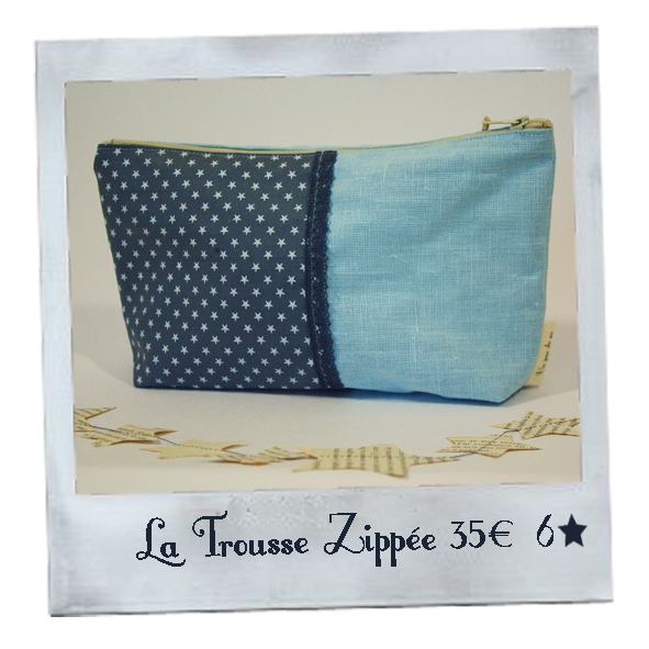 trousse atelier couture